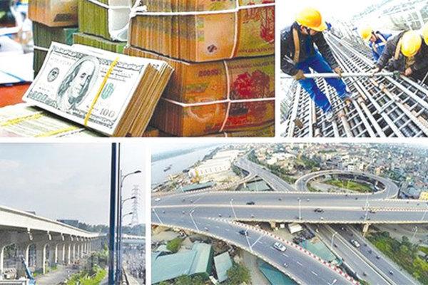 Giải ngân tốt vốn ODA và vốn ưu đãi nước ngoài để thúc đẩy tăng trưởng kinh tế của đất nước
