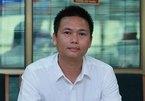 Bộ Công an khởi tố TGĐ Công ty cây xanh Hà Nội cùng nhiều đồng phạm