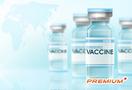 Thành quả ấn tượng của 'ngoại giao vắc xin'