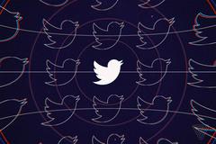 Twitter chi tiền cho hacker tìm sự thiên vị trong thuật toán cắt ảnh