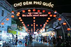"""Khôi phục """"thành phố ban đêm"""" để thu hút du khách, góp phần phục hồi nền kinh tế"""
