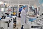 Bổ sung hơn 5.100 tỷ đồng mua vật tư, trang thiết bị, thuốc phục vụ phòng, chống dịch Covid-19