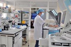 Bổ sung hơn 5.100 tỷ mua vật tư, trang thiết bị phục vụ phòng, chống dịch Covid-19