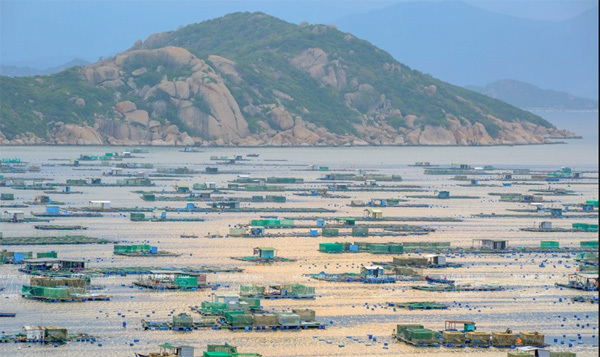 nha trang travel,vietnam islands