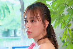 Phương Oanh rút khỏi đề cử Diễn viên nữ ấn tượng VTV