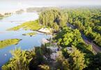 Bà Rịa – Vũng Tàu yêu cầu rà soát pháp lý dự án vườn thú Safari hơn 500ha