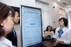 EVN Hà Nội: Hệ sinh thái chăm sóc khách hàng - giúp người dân giám sát chỉ số điện