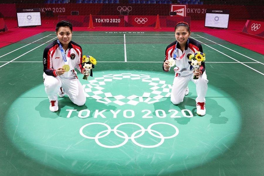 Olympic Tokyo 2020: Philippines thành công nhất ở Đông Nam Á