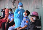 Vụ cán bộ Văn phòng Đoàn ĐBQH Đà Nẵng tát nữ nhân viên y tế: Sai đâu, xử đó