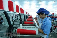 Tiền lương của công nhân có những điểm gì cần lưu ý?