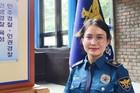 'Cô dâu ngoại' khẳng định mình, xóa định kiến xã hội Hàn Quốc