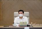Toàn văn phát biểu của Bộ trưởng Nguyễn Mạnh Hùng tại lễ công bố gói hỗ trợ dịch vụ viễn thông