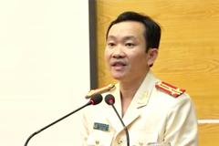 Quảng Bình phát hiện 2 ca nhiễm Covid-19 trong số người đi xe máy từ TP.HCM