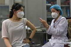 August 2: Vaccine fund has an additional VND6 billion, totalling VND8,427 billion