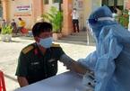 Bình Dương muốn tiêm thí điểm vắc xin Nanocovax cho 200.000 người