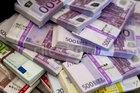 Tỷ giá USD, Euro ngày 6/8: USD tăng nhẹ, Bảng Anh suy giảm
