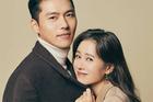 Xôn xao tin Hyun Bin, Son Ye Ji sống chung trong penthouse gần trăm tỷ