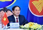 Việt Nam đề nghị ASEAN chi 10,5 triệu USD mua vắc xin Covid-19 cho các nước