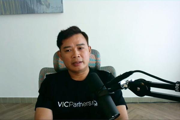 Người Việt có nên đầu tư vào tiền điện tử ngay lúc này?