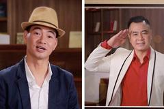 NSND Tự Long, NSƯT Xuân Bắc được đề cử 'Nghệ sĩ ấn tượng'