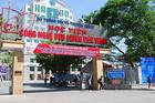Học viện Công nghệ Bưu chính Viễn thông lấy 'điểm sàn' từ 19 điểm