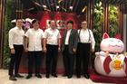 Nhà đầu tư Nhật tiếp tục đổ vốn vào BĐS Việt Nam
