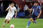 Trực tiếp Tây Ban Nha vs Nhật Bản: Bán kết bóng đá nam Olympic