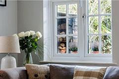 Người trong nhà dễ bất an vì những sai lầm khi thiết kế cửa sổ này