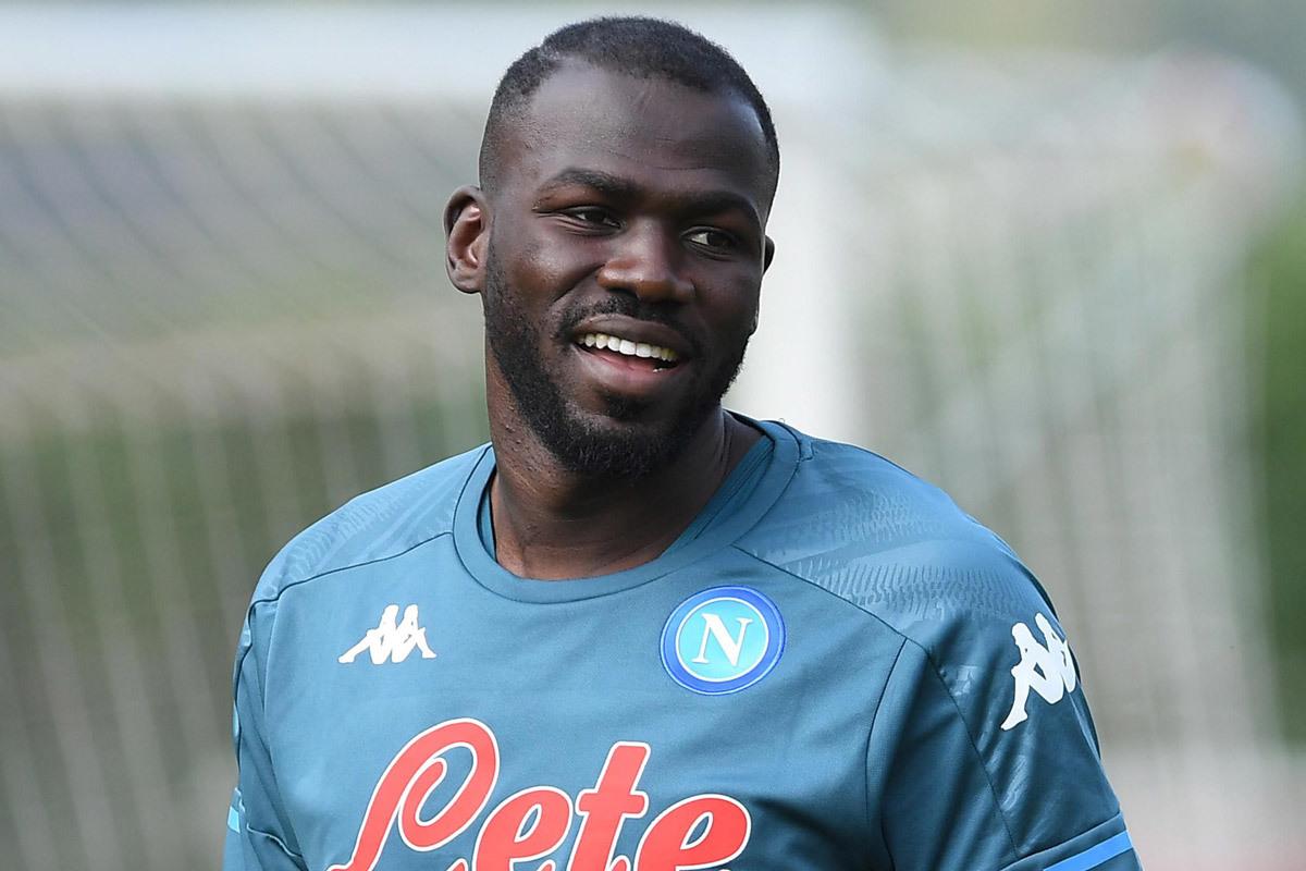 MU hy vọng Harry Kane, Mbappe rời PSG tự do