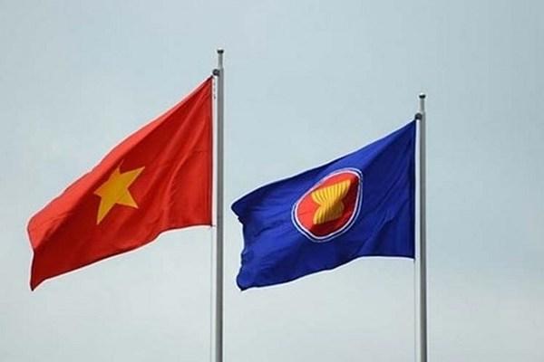 Trở thành thành viên ASEAN: Đánh dấu bước chuyển mình mới trong đối ngoại đa phương của Việt Nam