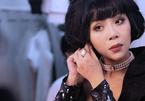 Why do celebrities speak rudely on social networks?