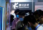 """Tencent suy sụp vì truyền thông Trung Quốc gọi trò chơi trực tuyến là """"thuốc phiện"""""""