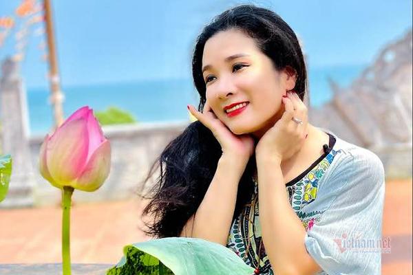 Thanh Thanh Hiền: Sau 2 lần đổ vỡ, tôi thấm thía hạnh phúc là gì