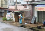 Tạm đình chỉ công tác 3 cán bộ vi phạm chống dịch ở Lâm Đồng