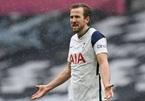 Harry Kane Kane tuyên chiến mạnh Tottenham, Man City vẫn... rất xa