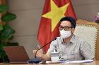 Phú Yên, Khánh Hòa tập trung dập dịch dứt điểm, không để dây dưa