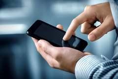 Nhà mạng bắt đầu triển khai gói hỗ trợ viễn thông 10.000 tỷ