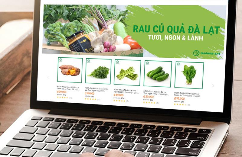 Đồ ăn uống ở Việt Nam rẻ nhất nhì Đông Nam Á