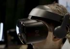 Công nghệ game giúp chữa lành tổn thương não bộ