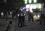 Bom nổ rung chuyển Kabul, nhà Bộ trưởng Quốc phòng bị tấn công
