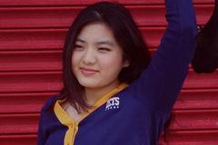Nữ sinh 16 tuổi trúng tuyển 7 trường đại học