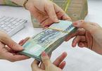 Nghỉ hưu năm 2022, đóng đủ 25 năm BHXH nhận lương hưu bao nhiêu?