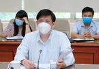 50 triệu liều Pfizer sắp về, Mỹ tặng Việt Nam 77 tủ âm sâu
