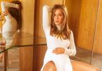 Jennifer Aniston tuổi 52 độc thân vẫn gợi cảm siêu cấp