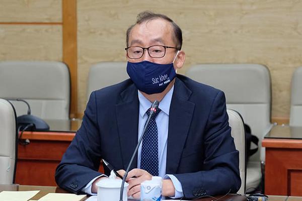 WHO đánh giá Việt Nam chống dịch Covid-19 đúng hướng