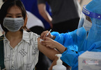 HCM City needs 5.5 million Covid-19 vaccine doses in August