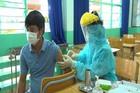 Bình Dương tiêm vắc xin, hỗ trợ tiền cho công nhân và người lao động