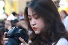 HV Báo chí và Tuyên truyền bỏ bài thi Năng khiếu