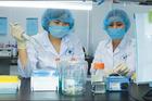Quy trình kiểm định vắc xin Sinopharm mất 2 ngày