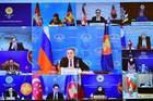 Hoan nghênh các nước hợp tác, chuyển giao công nghệ vắc xin